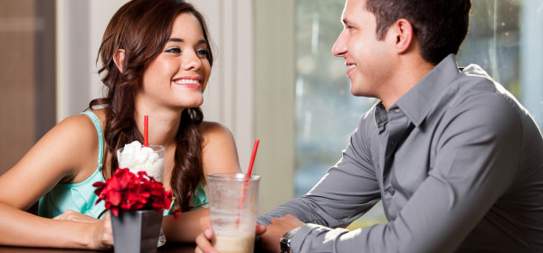One Thing You Need For Casual Dating